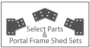 Select-Parts-and-Portal-Frame-Sheds.png