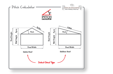 calc pitch calculatorpng - How To Determine Roof Pitch