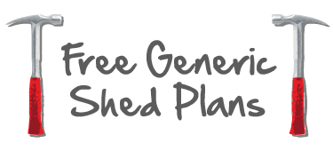 Free_Generic_Shed_Plans.png
