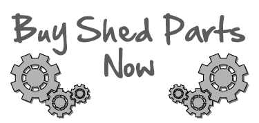 Buy-Shed-Parts-Now.png