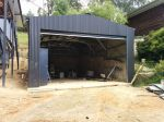 Shipping-Container-House-Garage-102.jpg